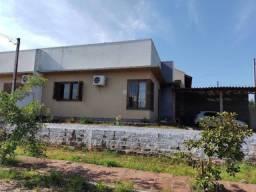 Título do anúncio: Casa 02 dormitórios, Bairro Campo Grande, Estância Velha/RS