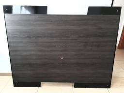 Painel De Tv Ate 55 polegadas Usado