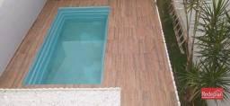 Casa 3 quartos, bairro Morada Da Colina