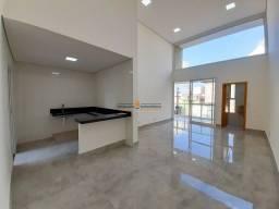 Casa à venda com 3 dormitórios em Dona clara, Belo horizonte cod:18015