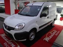 Título do anúncio: Renault KANGOO EXPRESS 1.6