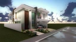 Título do anúncio: Construção No Buona Vita, Construa conosco- RICELLI