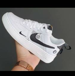 Título do anúncio: Tênis Nike ?