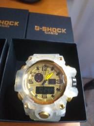 Relógio G-chock