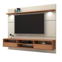 Painel Home Suspenso C/LED PR56