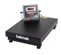 Balança comercial digital eletrônica 300kg-entregamos em domicílio