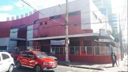Prédio comercial para alugar em Prado, Belo horizonte cod:311
