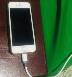 Retiradas de peças ou concerto  iPhone 5s
