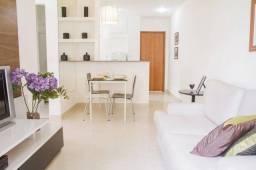 Apartamento para Venda em Vila Velha, Ilha dos Ayres, 2 dormitórios, 1 banheiro, 1 vaga