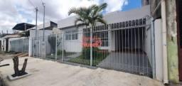 Título do anúncio: Casa para aluguel, 3 quartos, 2 vagas, Riacho das Pedras - Contagem/MG