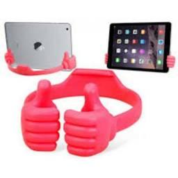 Suporte pra celular ou tablet $15