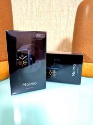 Smartwatch Xiaomi Maimo Watch - Lacrado