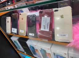 IPhone 7 Plus e 8 Plus Vitrine