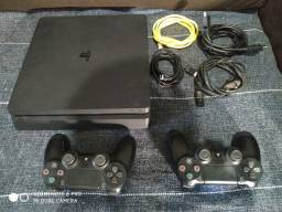 Playstation 4 1.750