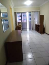 Título do anúncio: Alugo Apartamento 3/4 suíte com varanda  no Imbuí |$ 2.500,00 com taxas.