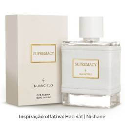 Título do anúncio: Perfume Supremacy 100ml