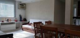 Apartamento com 3 dormitórios à venda, 78 m² por R$ 550.000,00 - Vila Nova - Cabo Frio/RJ