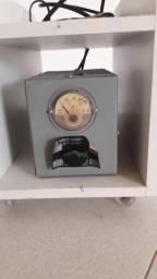 Regulador de Voltagem Translux 2000 W