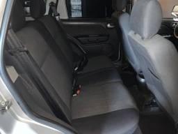 Ford Ecosport XLT 2.0 (Km Baixo)