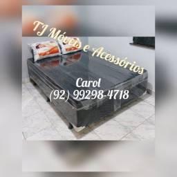Cama Box Casal %%%$$$