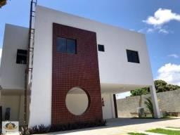 Casa com 2  Quartos a Venda  220,000,00