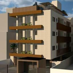 Apartamento no Bessa com 02 Quartos - Elevador