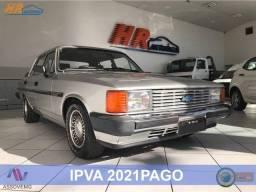 Chevrolet Opala 4.1 COMODORO  GASOLINA 4P MANUAL