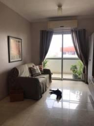 Aluguel Apartamento No Condomínio Porto Bello Com 3 Quartos Sendo 1 Suíte