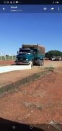 Venda caminhão