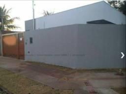 Título do anúncio: Casa-Térrea em Tiradentes - Campo Grande