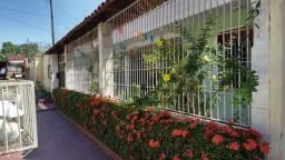 Vende Casa Conjunto Canaã - 3 Suítes - Alvorada