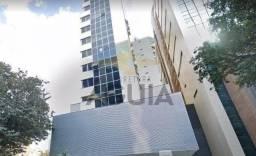 Título do anúncio: BELO HORIZONTE - Padrão - Funcionários