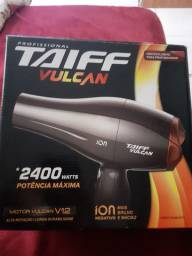 Taiff vulcan 2400
