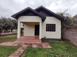 Casa 03 quartos, Bairro Lira, Estância Velha/RS