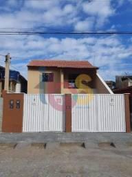 Casa Duplex com 3/4 no centro de Porto Seguro