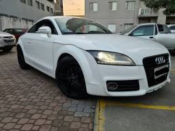 Título do anúncio: Audi TT 2012 2.0 turbo
