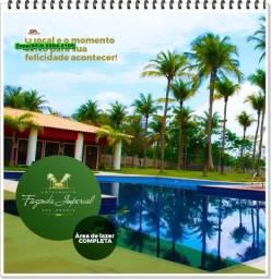 Título do anúncio: Invista no melhor do Condominio Fechado em Caucaia !!#