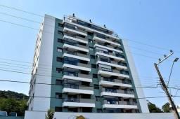 Apartamento para alugar com 2 dormitórios em Itacorubi, Florianópolis cod:71175