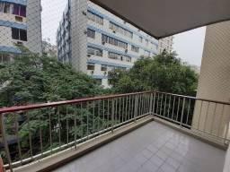 Título do anúncio: Apartamento para Aluguel, Glória Rio de Janeiro RJ
