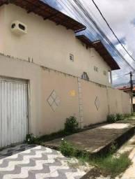 Casa Duplex 5 Suítes de Esquina