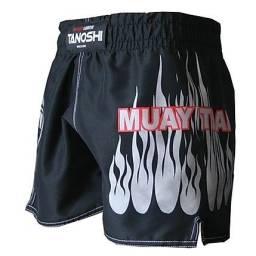 Título do anúncio: Bermuda de Muay Thai