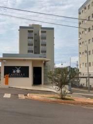 Apto prox a UCDB com sacada Vilas de Castilla