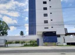 Apartamento 02 quartos ,com lazer completo , na Torre.