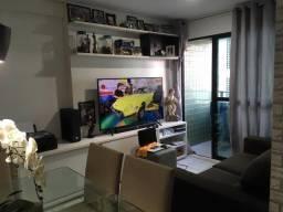 Apto 3 quartos para alugar no Edf. Lara na Torre - Recife/PE