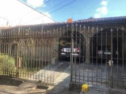 Título do anúncio: BELO HORIZONTE - Casa Padrão - Monsenhor Messias
