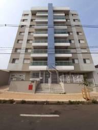 Apartamento com 2 dormitórios à venda, 61 m² por R$ 335.000 - Bassan - Marília/SP