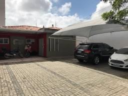 Título do anúncio: Fortaleza - Prédio Inteiro - Dionisio Torres