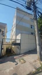 Título do anúncio: Área privativa 2 quartos, Dom Bosco 300m do Anel Rodoviário