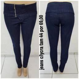 Calças // shorts e saias jeans !!!!