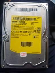 HD 1 TB ( 1000 GB)